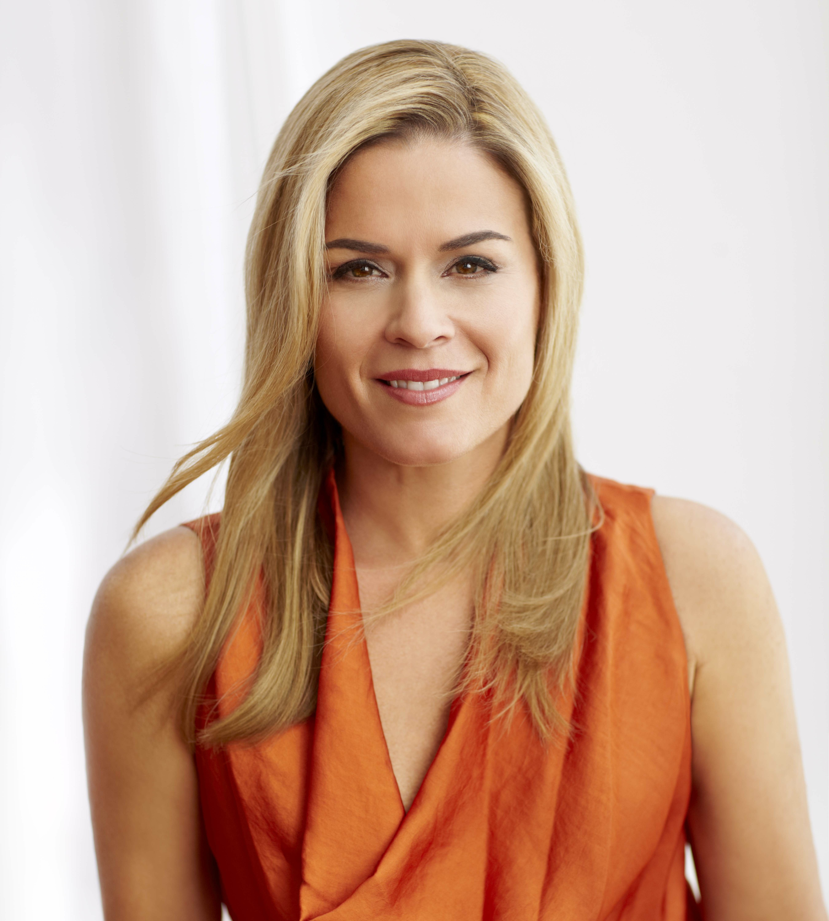 Cat Cora earned a  million dollar salary - leaving the net worth at 4.5 million in 2017
