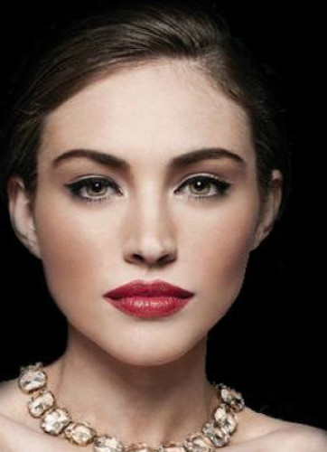 Makeup Artists – PB Talent Agency